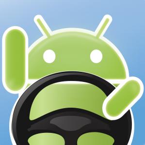 скачать Android Driver - фото 9