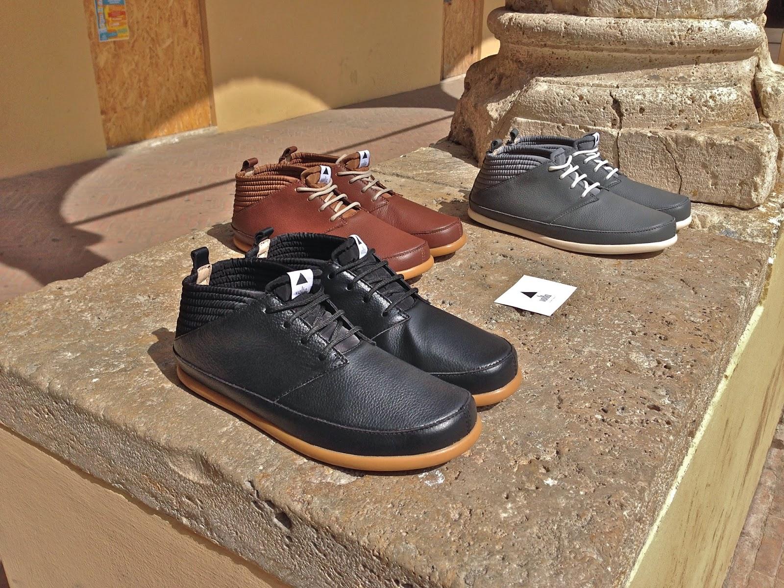 Footwear Epta Volta Instant Epta Classic HFWR7