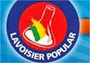 exames Lavoisier Popular preços marcar exames