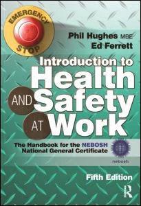 NEBOSH Revision Guide PDF - Download NEBOSH Study Material