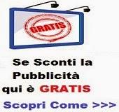 http://www.accadeincampania.com/2013/10/pubblicita-gratis.html