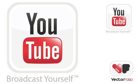Youtube Button