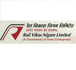 Rail Vikas Nigam Limited (RVNL)