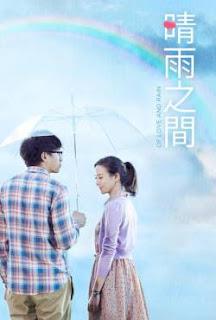 MƯA VÀ TÌNH YÊU - Of Love And Rain