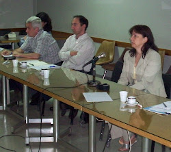 HCD Jornada inclusin del endosulfn en Convenio de Estocolmo