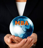 Online Education, Distance MBA