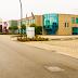 Bedrijventerrein TPN-West Nijmegen in 2040 energieneutraal