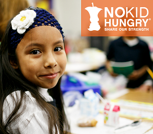 https://www.nokidhungry.org/problem/overview