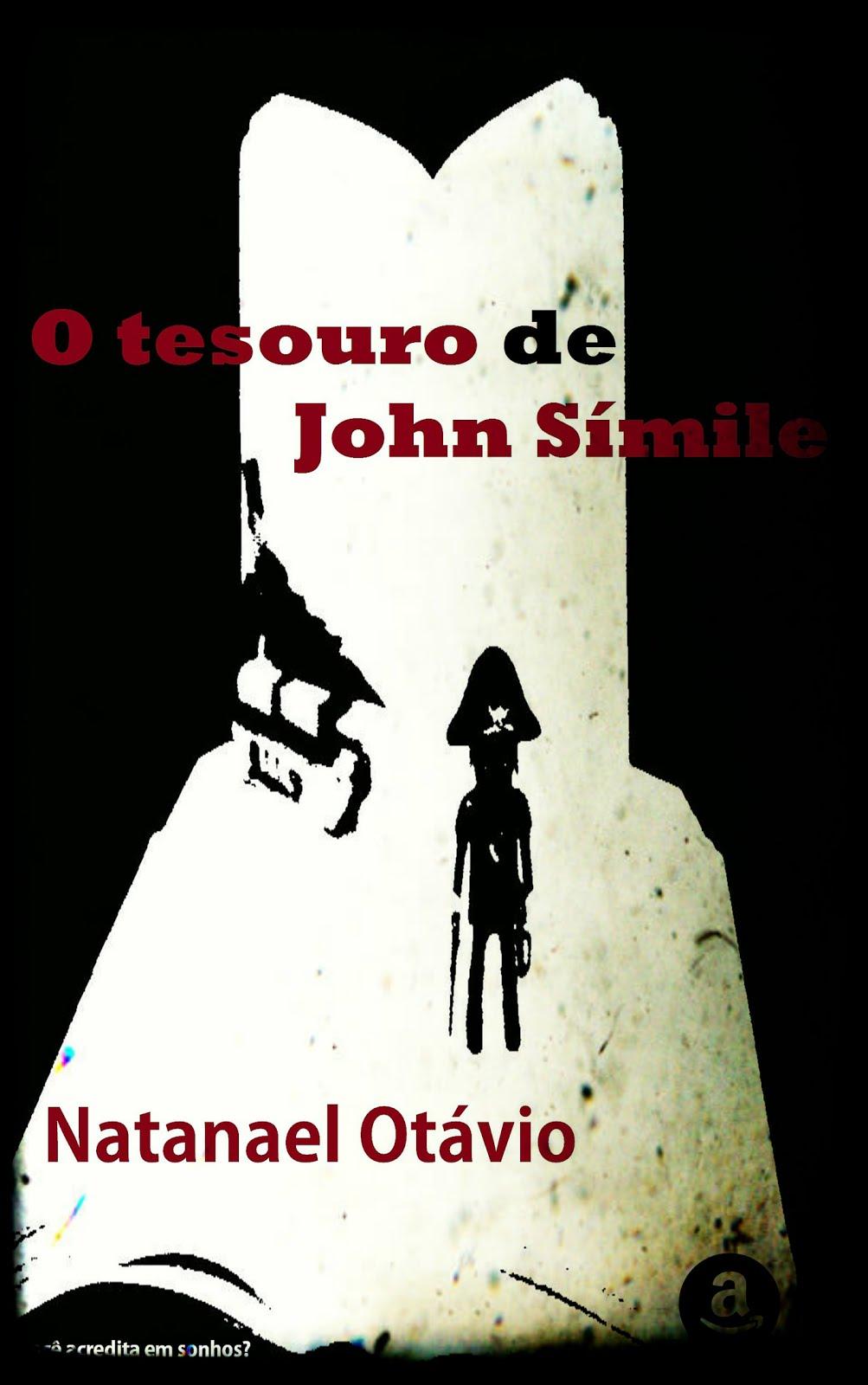 O tesouro de John Símile