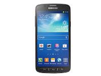 Daftar Harga Smartphone Android Samsung Oktober 2015
