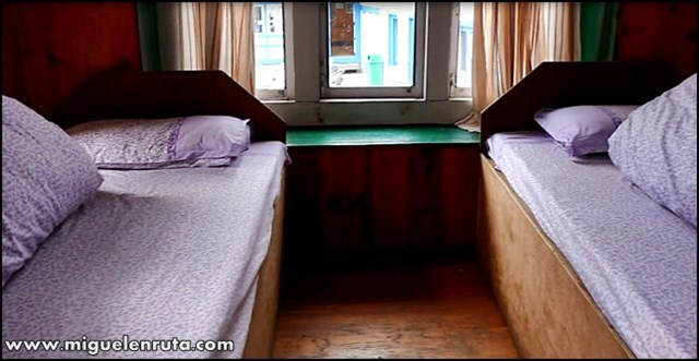 Lodges-Trek-Everest_4