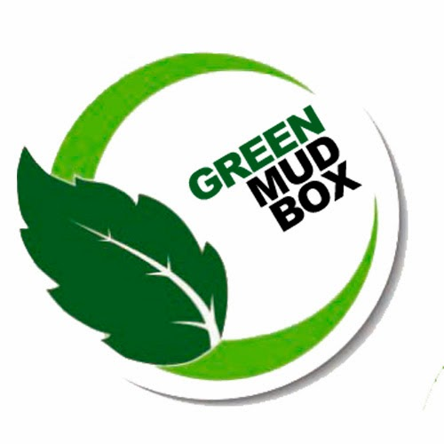 Image Green MUD BOX