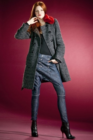 Miss-Sixty-Fall-Winter-2012-2013-Lookbook-29