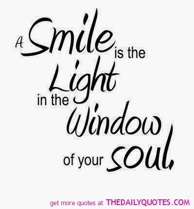 Image of: Happiness Give Smile Pinterest Share Smilegive Smile