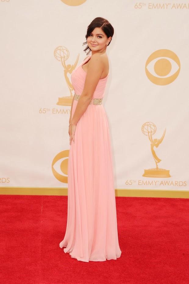 Ariel Winter, Emmys 2014, Tanvii.com