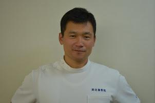 古田大祐   Daisuke FURUTA