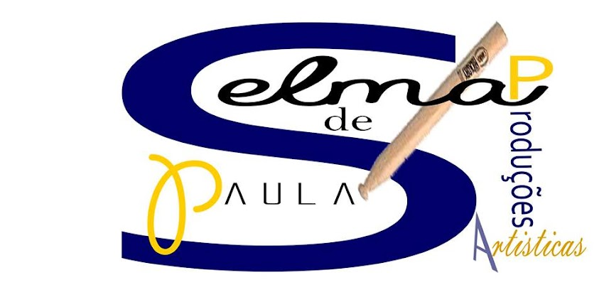 Logo produções artisticas