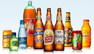 Governo Sobe Iof Para Cart Es De Cr Dito No Exterior E Tabela De Bebidas Rio Das Ostras Jornal