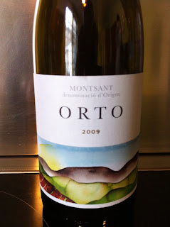Orto-2009-Montsant-vi