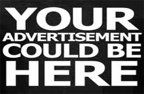 Your Ad Here!!