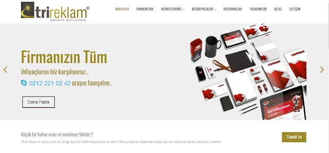 web tasarım seo web yazılım görsel