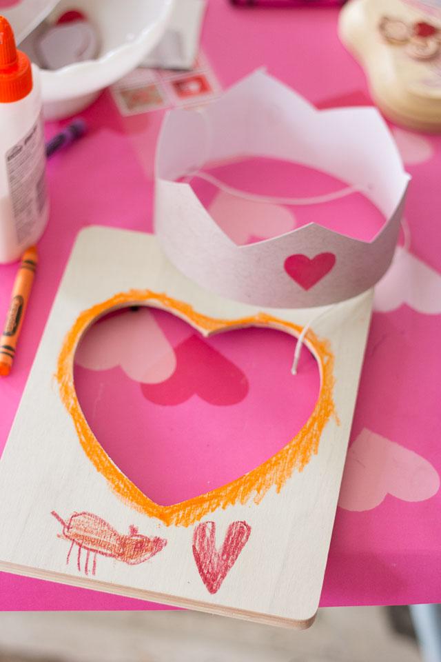 valentine-party-ideas