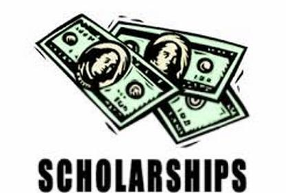 Mofat Brunei Scholarship