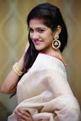 Simran Choudhary Gorgeous pics at Trisha Pre Launch Fashion show-thumbnail-13