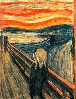 O vazio existencial é essencial para um bom desenvolvimento cognitivo perante a vida, como um todo.