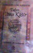 TAFSIR ALQUR'AN