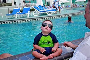 Cool Boy Max :)