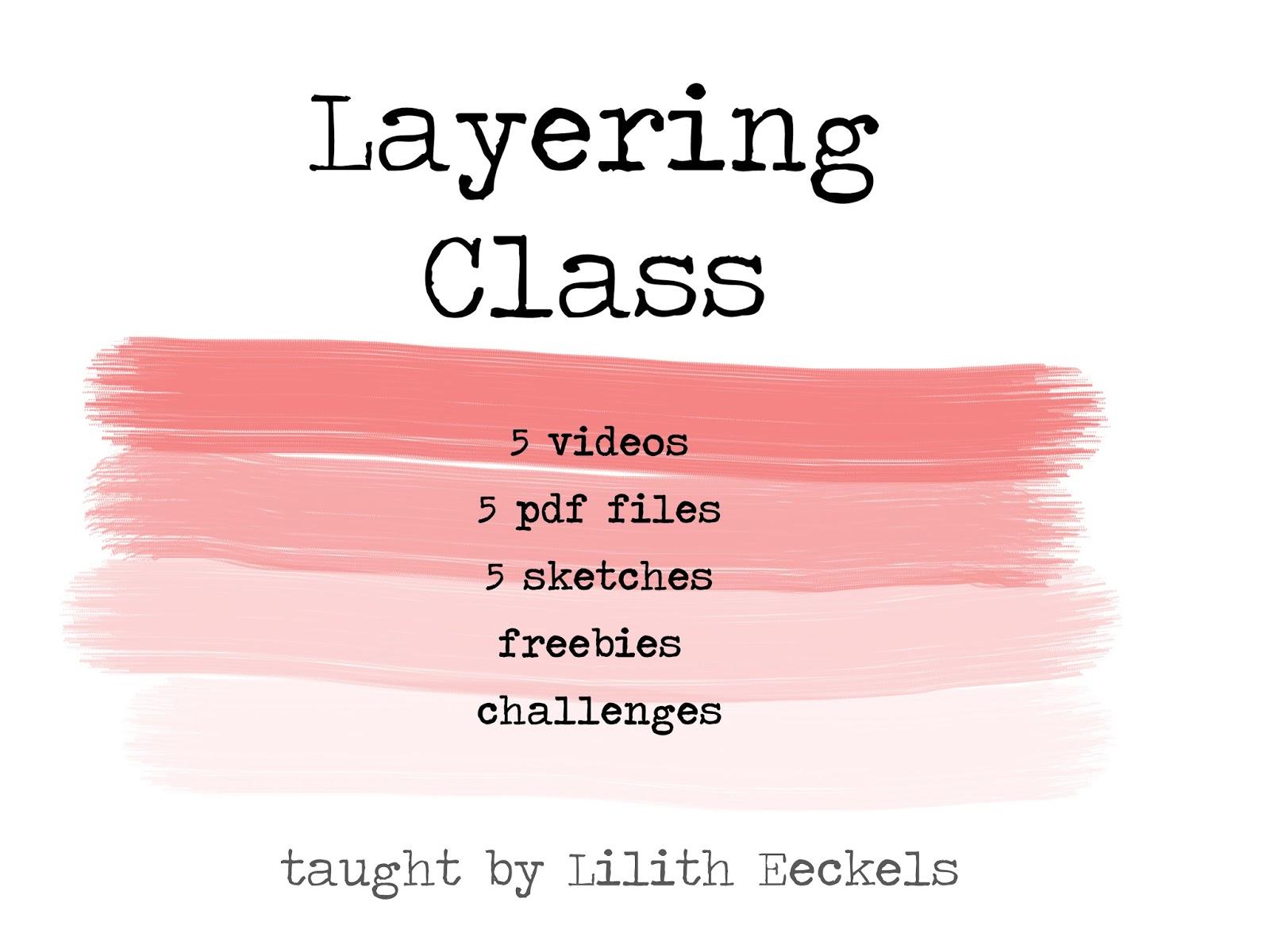 http://lilithandscrap.blogspot.be/p/class.html