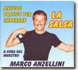 SALSA (6 DVD)