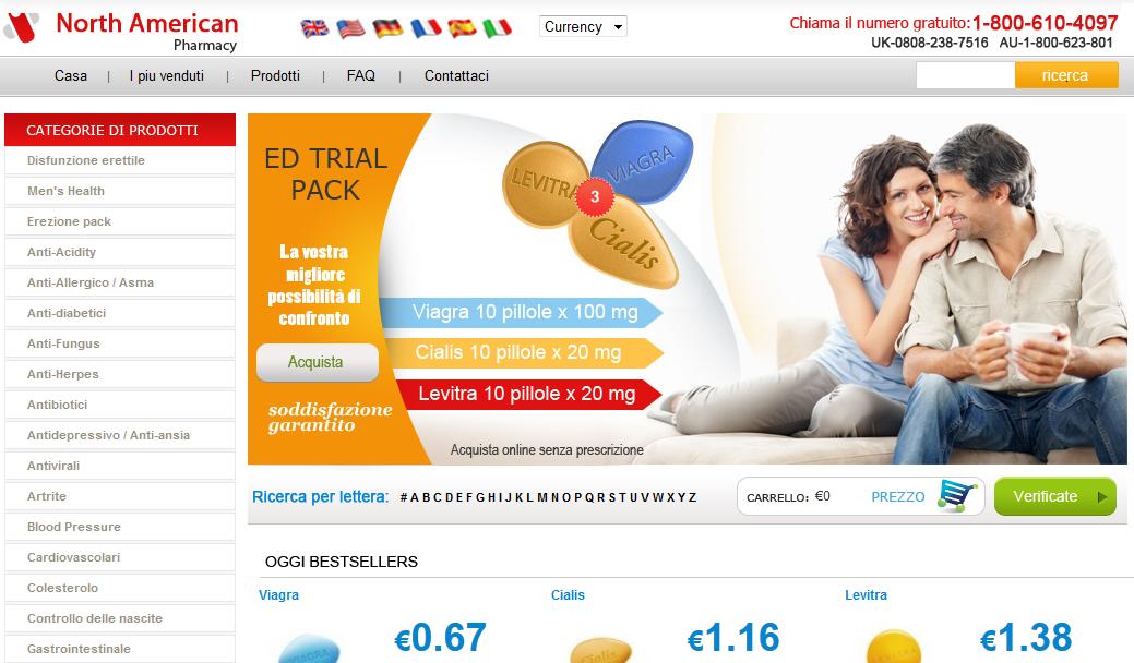 Cheap viagra scams