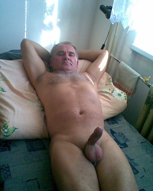 Meando En Bano Hombres Desnudos Gay Blogspot