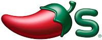 """chilis-logo"""