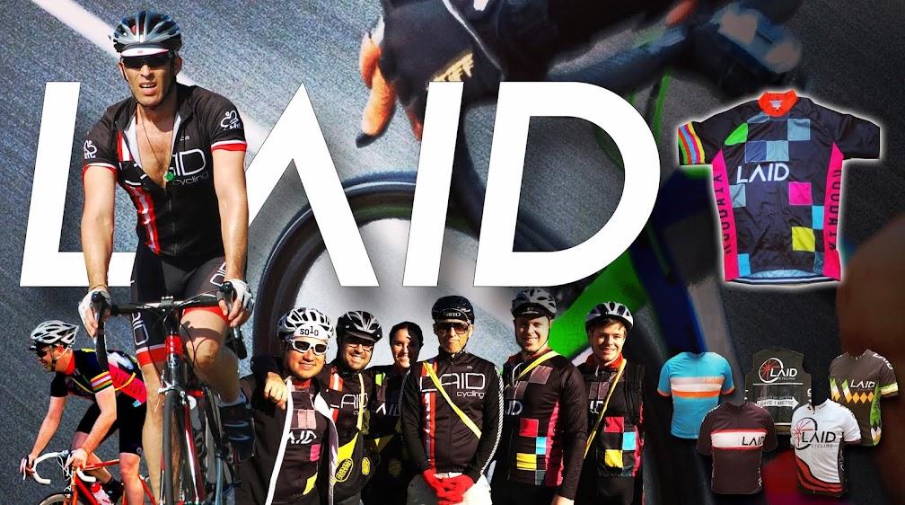 LAID Cycling