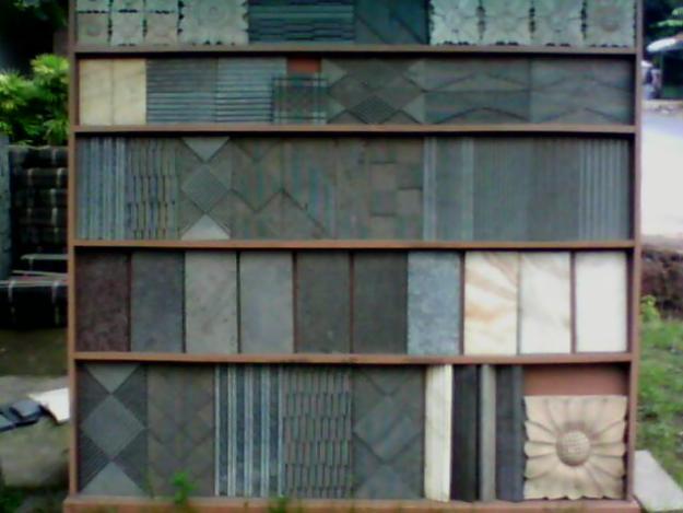 mengenal batu alam 19design architecture interior auto