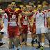 Handball: Macedonia ties Russia in last moments...
