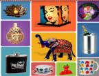 Giftease Special Offer: Flat Rs. 300 OFF on orders above Rs. 1099