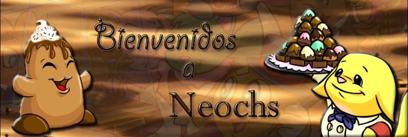 Neochs
