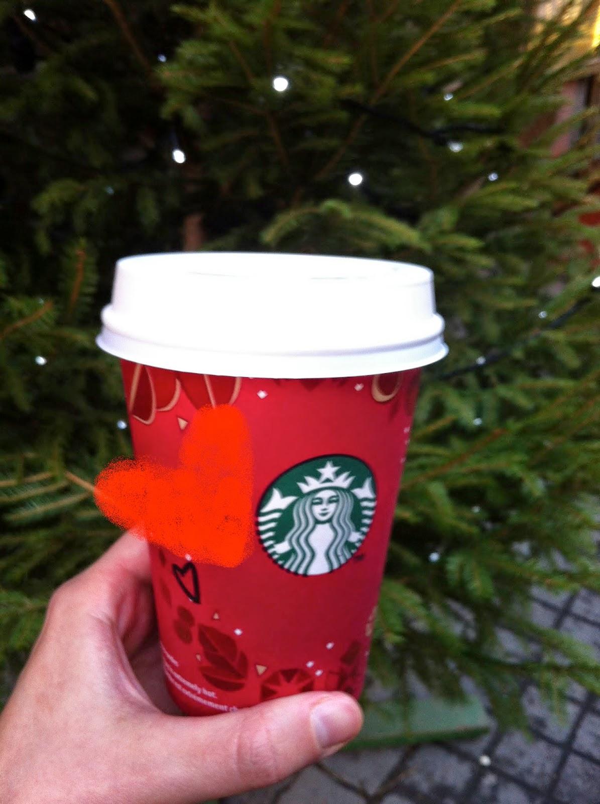 Starbucks coffee kahvi helsinki starbuckshelsinki