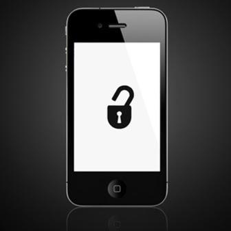 Jailbreak iOS 7.1.1 sudah bisa Anda download gratis