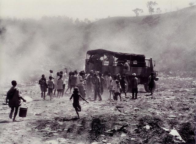 """Timor Leste: APRESENTADO PROJETO DE """"CÓDIGO DA CRIANÇA"""""""