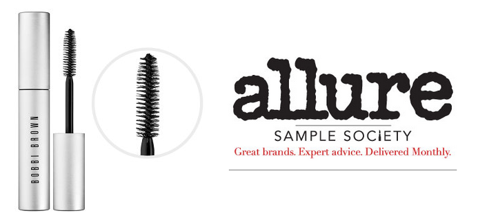 allure sample society october 2014 spoiler