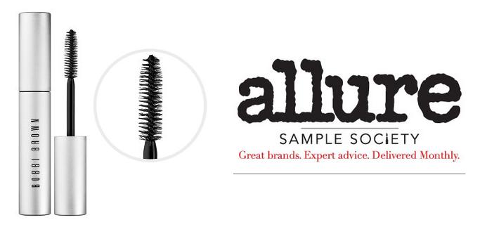 allure sample society october 2014 spoiler