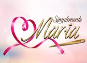 Ver Simplemente María capítulos completos