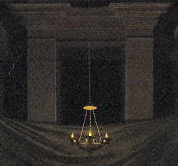 The Seven Sacraments of Nicholas Poussin