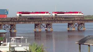 FEC210 Sep 5, 2012