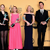 Confira a lista com os vencedores do SAG Awards 2015
